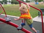 """All Work & No Play: Where Did Recess Go?"""